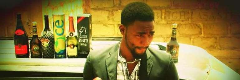 Don't Treat Rap Like A Pastime—Watiwany Of Kingpins Entertainment Advises