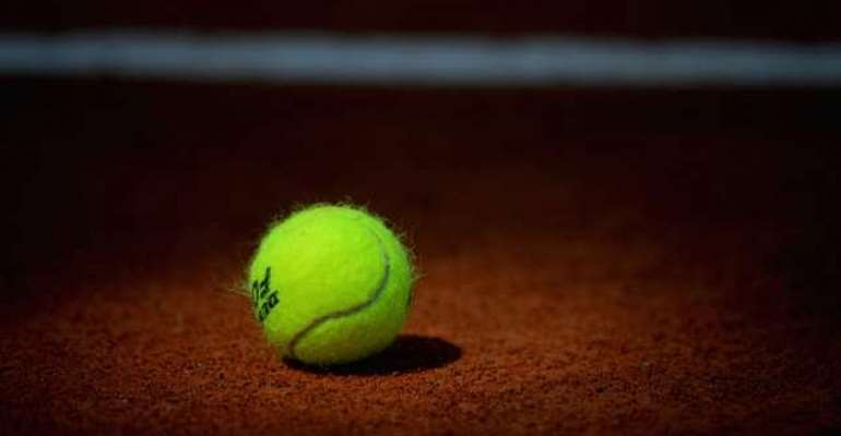 Istanbul to play host to first ATP World Tour event in Turkey