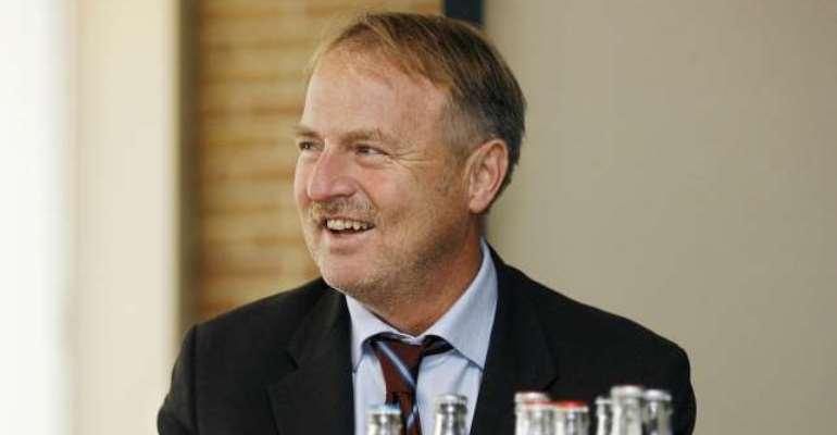 FIFPro demand clubs respect contractual obligations