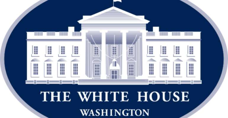 FACT SHEET: Enduring U.S.-Tunisian Relations