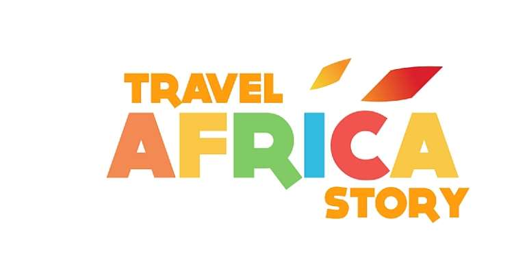 Travel Africa Story Launches In South Africa, Nigeria