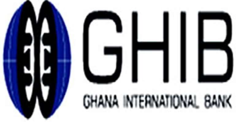 GHIB signs US$30m loan deal with Kenya Commercial Bank