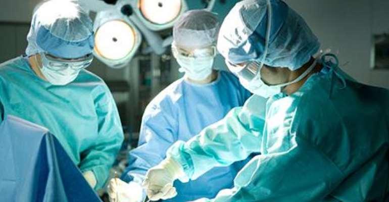Regular Cervical Cancer Screening, Vaccination Save Lives
