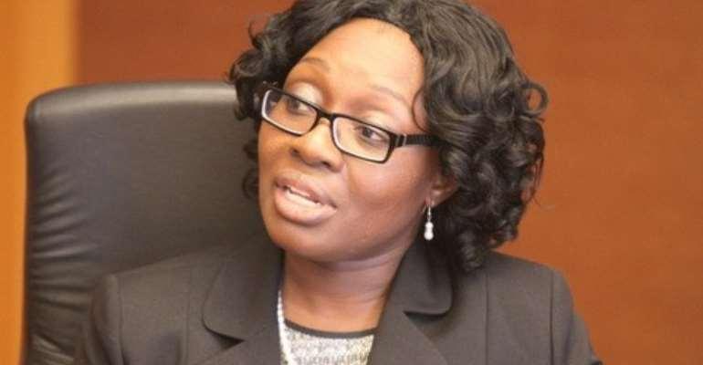 Ghana recorded 19% slump in 2013 FDIs