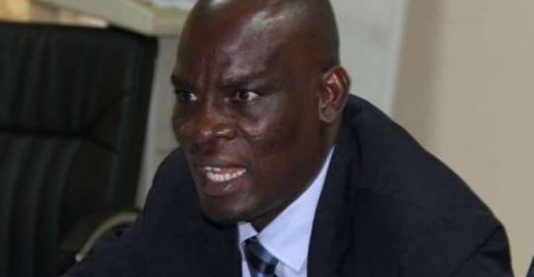 Employment Minister meets JUSAG executives on Tuesday