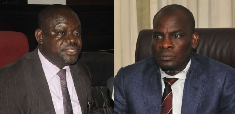 NLC goes to court to compel JUSAG to return to work