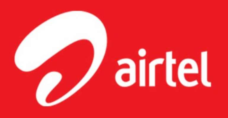 Airtel Ghana Introduces 21.6mb Speed Routers,Moderm