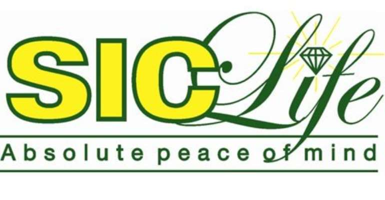SIC LIFE holds 8th annual AGM