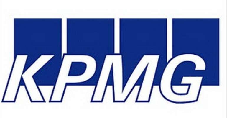 Merchant Bank sale is not as simple as selling Banku or Kenkey- KPMG