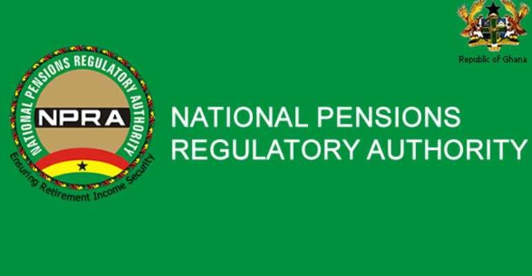 Forum Participants laud new pension scheme