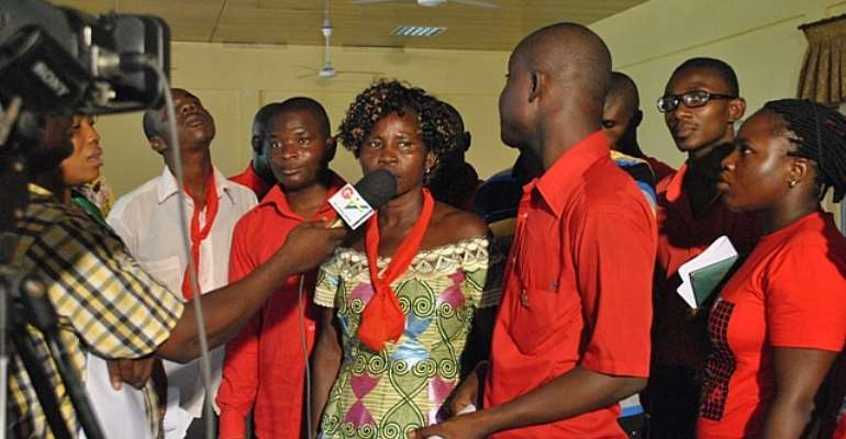 Teachers in Greater Accra threaten strike