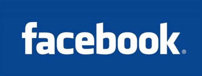 Facebook Suicide: Who is next to take the Noose?