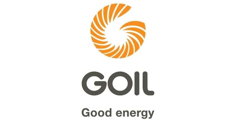 Asante Kotoko to join Goil to mark 56th anniversary on Thursday