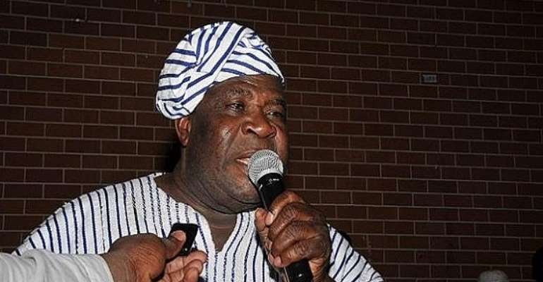 Bugri Naabu Cries Out For Justice 2