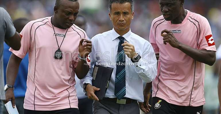 Hearts of Coach Kenichi Yatsuhashi reveals players and technical staff are owed salaries