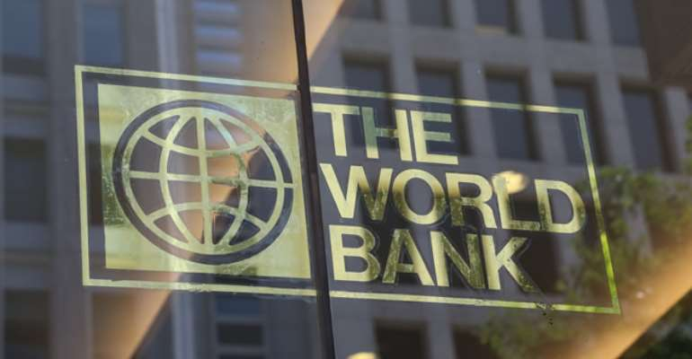 Developing countries face tough transition in 2015 with higher borrowing costs, lower prices for oil