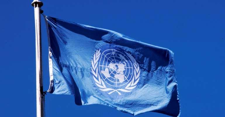 Regional And Global Effort Critical For Restoration Of Burkina Faso—UN