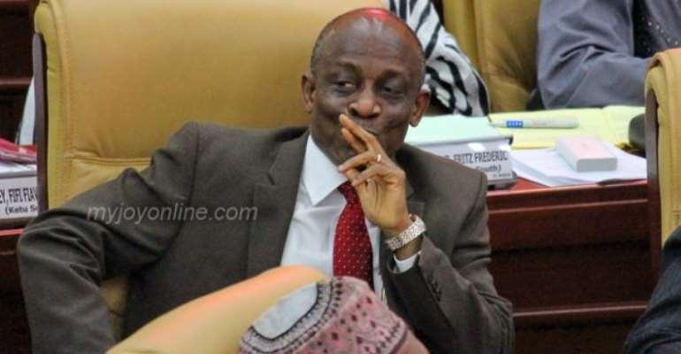 Government to borrow È»25b from investors