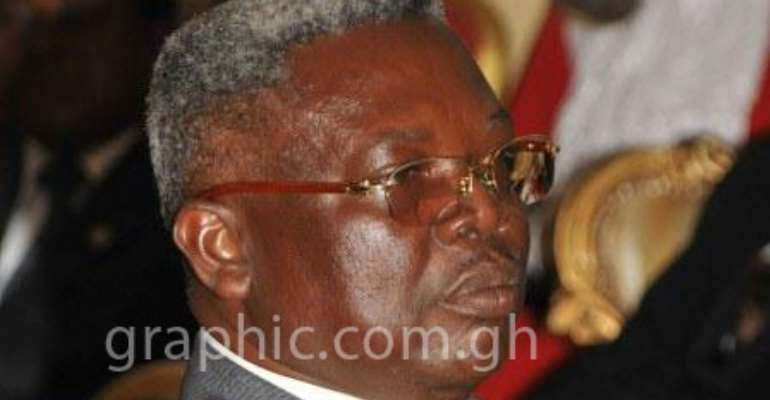 GNPA urged to publish names of debtors