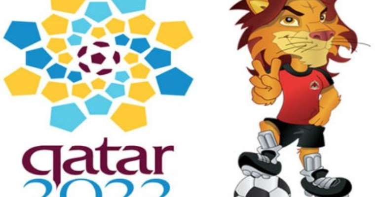 Qatar 2022 World Cup Organisers Draft More Labour Inspectors to Check Workers Abuse