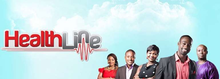 Entries for Season 2 of Vodafone Healthline on TV & radio opens
