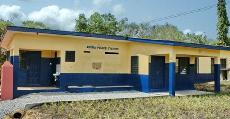 Don't charge for bail – Police Commander directs