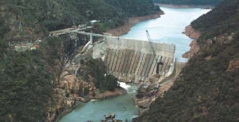 Mini hydro dams in Volta Region feasible - Consortium