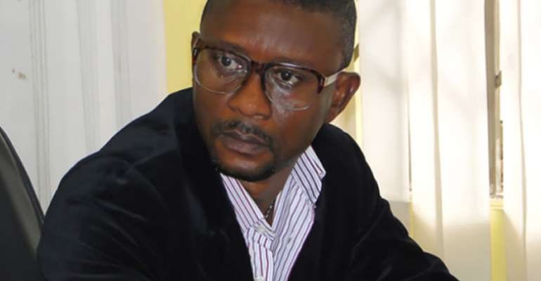 GHAMRO implements policy to support aged musicians