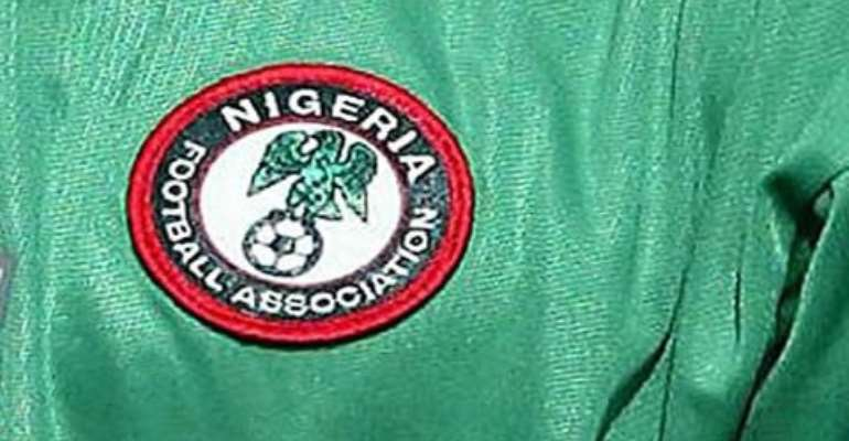 Courtney refuses bonus for playing for Nigeria