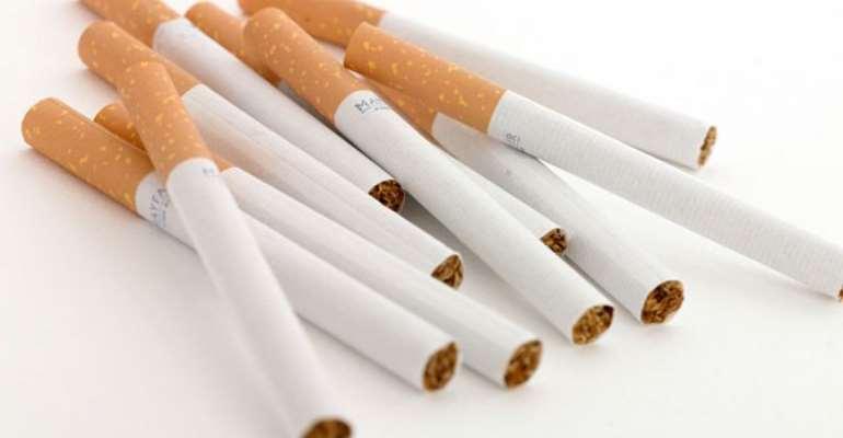 On World No-Tobacco Day 2020