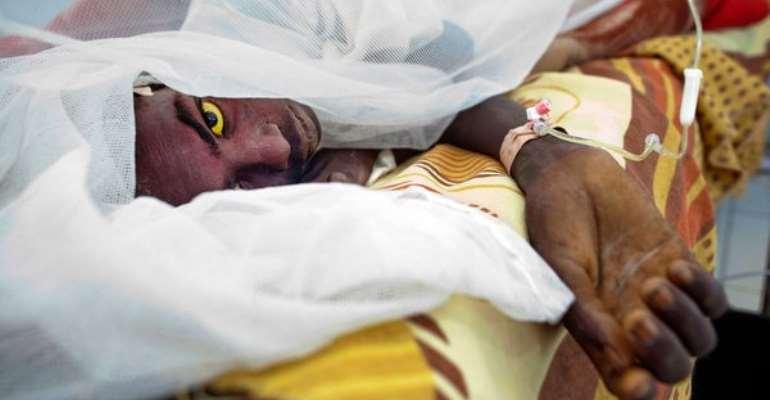 MoH deploys medical supplies for treatment of pneumococcal Meningitis