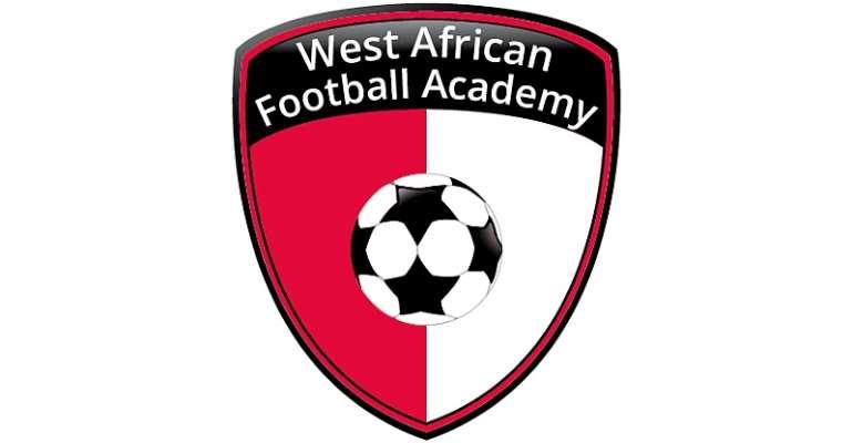 WAFA SC announce three recruits during second transfer window