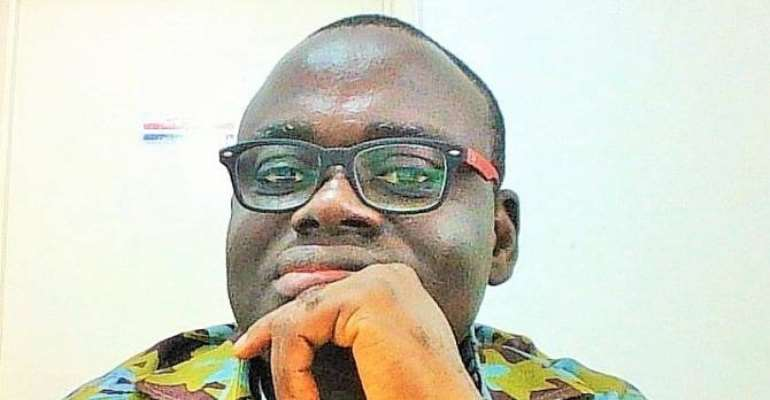 After NDC Presidential Primary; some key lessons for NPP