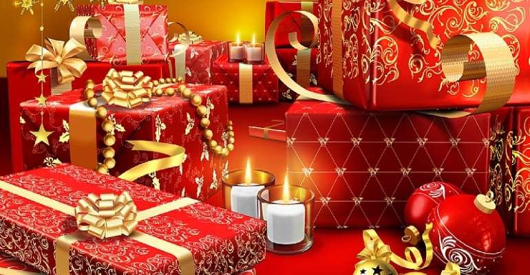 Pre-Christmas Trade Show To Herald Xmas Holidays Season