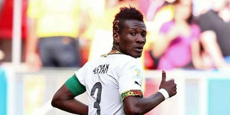 Silver lining: Gyan pleased with personal record