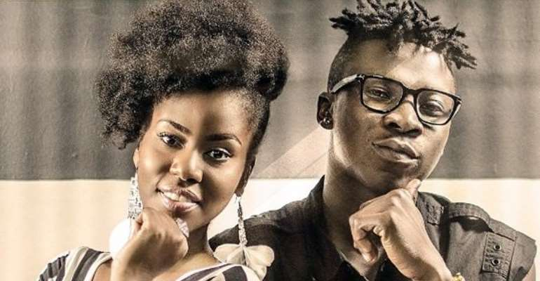 Stonebwoy, Shatta Wale, Patoranking, others for Tigo Music Unplugged Concert