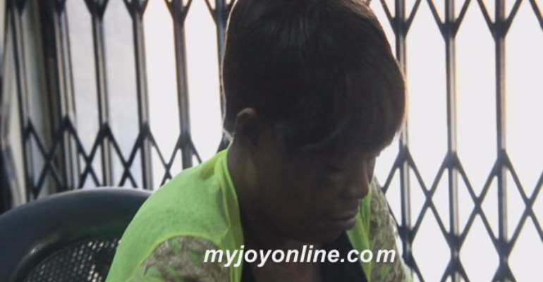 Self-styled Evangelist arrested for visa fraud; 225 fall victims