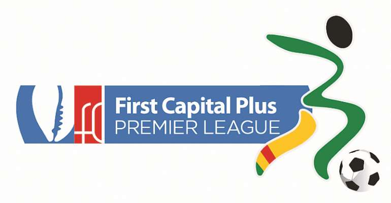King Faisal- Ghana FA case adjourned to November 12