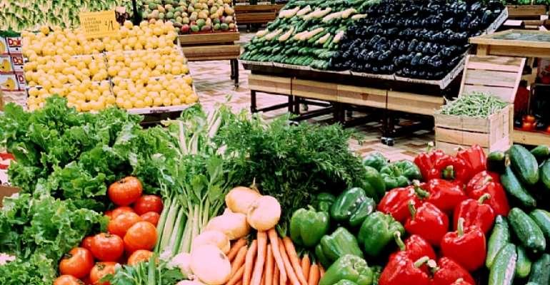Ghana's GMO Committee Exposed!