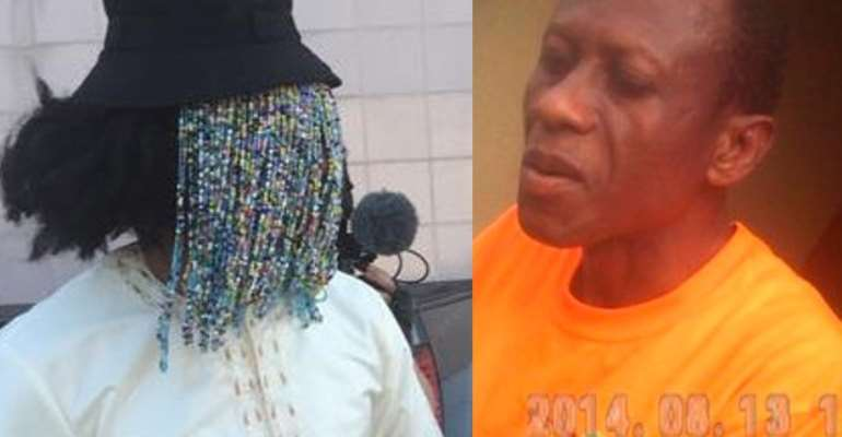 Hon. Kennedy Agyapong Should  Let Anas Amereyaw Anas Be - For Anas Is A Patriot,  Not A Criminal