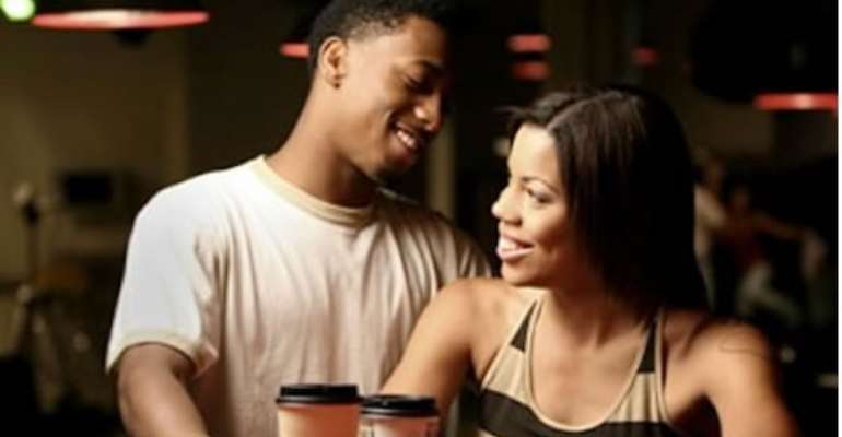 5 things you shouldn't reject a guy over