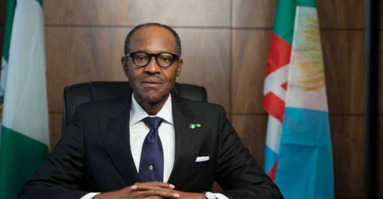 Buhari's Visa-Free Policy