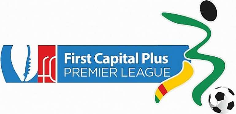 FIRST CAPITAL Premier