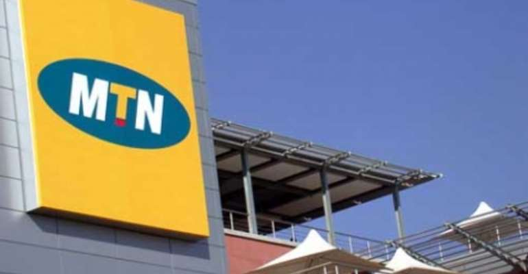 MTN Vehicle And Asset Tracker Aids In Arrest Of Car Thieves
