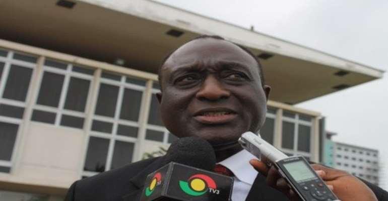 Alan confident of NPP 2016 victory