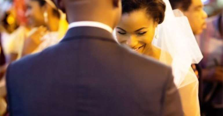 7 Things You Should Not Tolerate In Your Marriage