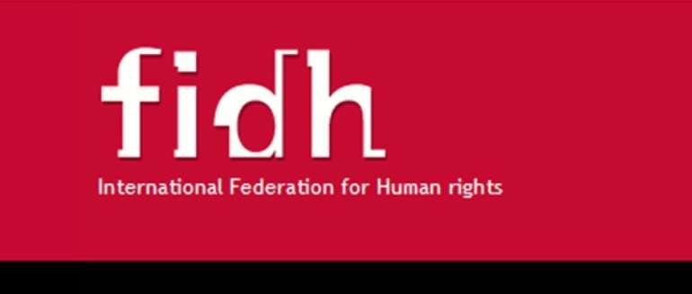 Mali:Complaint filed on behalf of 80 victims of rape and sexual violence during the occupation of northern Mali
