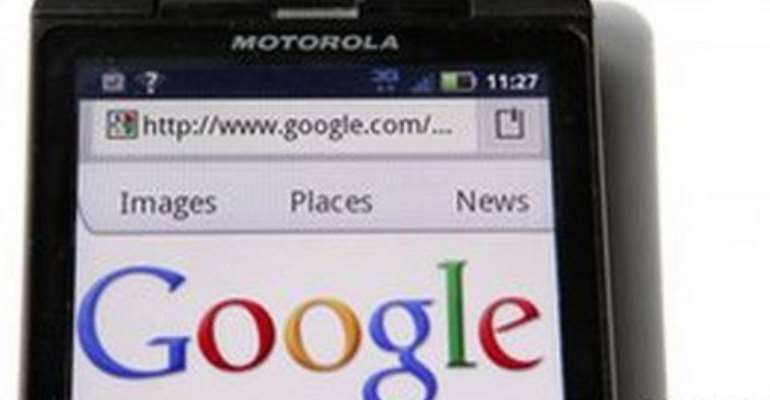 Google reacts to Apple's US patent victory over Samsung