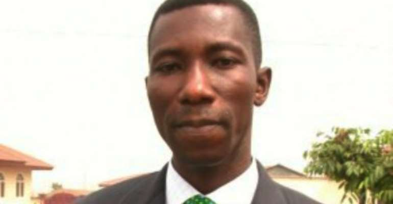 Otumfuo Osei Tutu II appoints five-member board