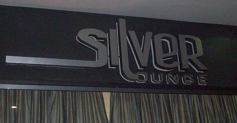 SILVERBIRD SPREADS ITS TENTACLES
